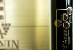 Compro Vino d'Antan