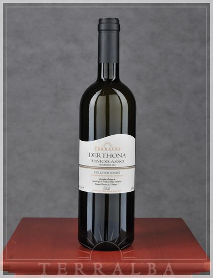Compro Vino Derthona - Timorasso