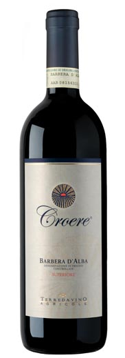 Compro Vino Croere