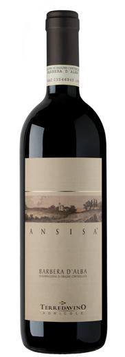 Compro Vino Ansisa