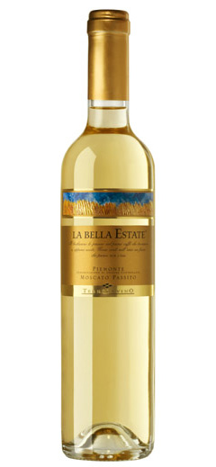 Compro Vino La Bella Estate