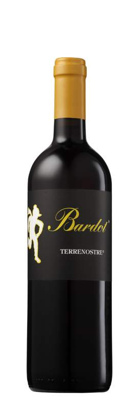 Compro Vino Bardot