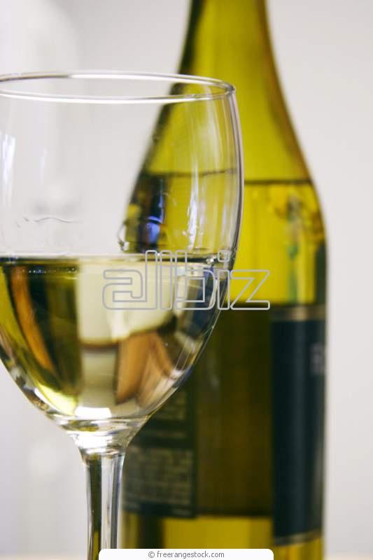 Compro Vino Gavi