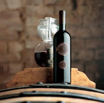 Compro Vino Barbera d'Asti Superiore