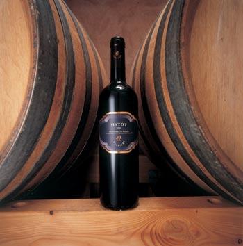 Compro Vino Matot Monferrato Rosso