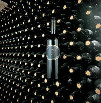 Compro Vino Cassabò