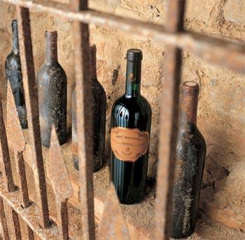Compro Vino Bric Mentina Barbaresco