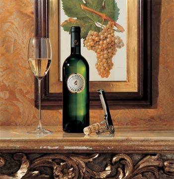 Compro Vino Gavi di Gavi