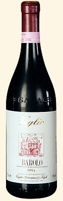 Compro Vino Barolo D.O.C.G.