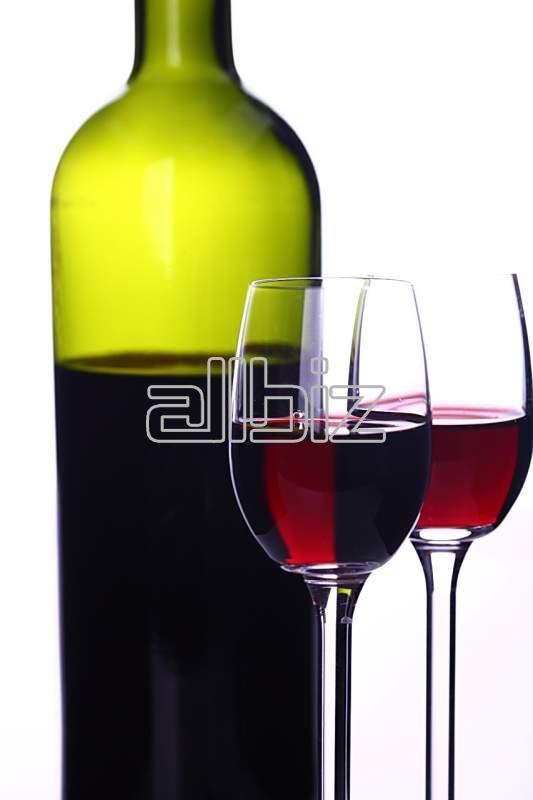 Compro Vino Dolcetto di Diano d'Alba