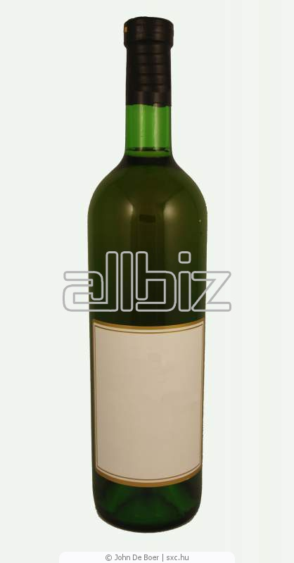 Compro Vino Langhe Dolcetto