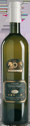 Compro Vino Langhe Chardonnay Vivace