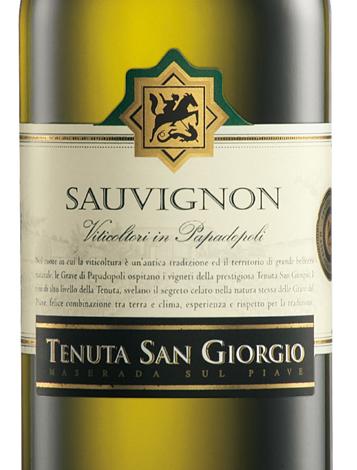 Compro Vino Sauvignon del Veneto I.G.T.
