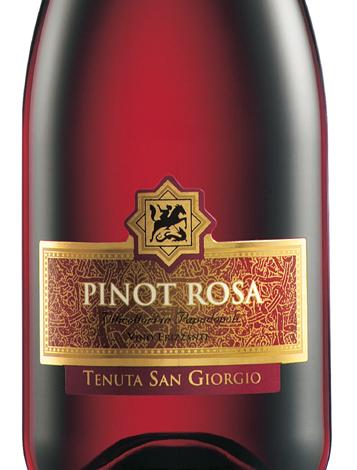 Compro Vino Pinot Rosa del Veneto I.G.T.