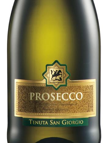Compro Vino Prosecco Frizzante DOC Treviso