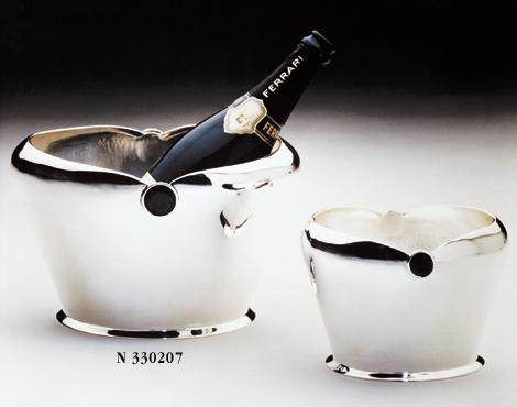 Acquistare Porta Champagne C/Pietra Dura