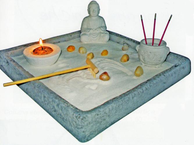 Acquistare Giardino Zen Karma