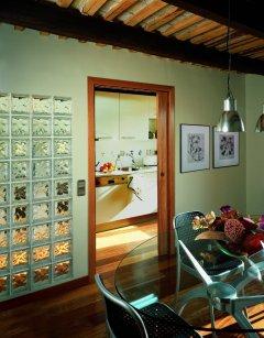 Telai orchidea per pareti in cartongesso - anta singola in Bagnolo in Piano dal negozio on-line ...