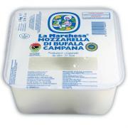 Compro Ciliegine - 25 gr