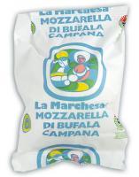 Compro Mozzarella
