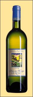 Compro Vino Rayon
