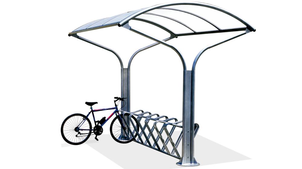 Acquistare Portabici Ciclo Park