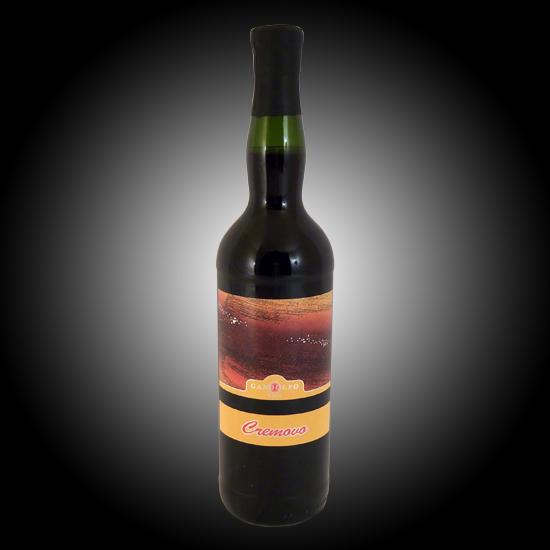 Acquistare Vino Cremovo
