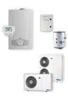 Compro Sistemi integrati con pompe di calore (PCIB)