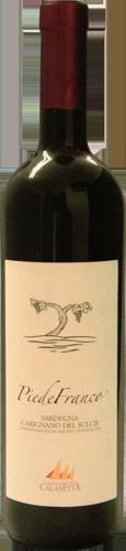 Acquistare Vino PiedeFranco