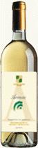 Compro Vino Arenas