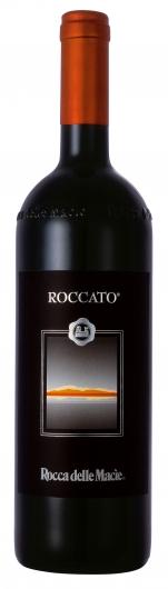 Compro Roccato Toscana IGT