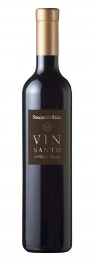 Compro Vin Santo del Chianti Classico