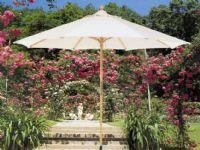 Acquistare Ombrelloni e vele da giardino