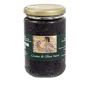 Acquistare Polpa di olive