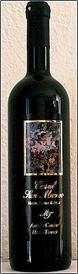 Compro Vino Casal San Marco