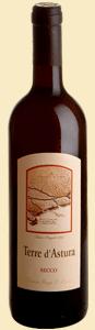 Compro Vino Rosso Secco