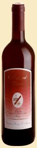 Compro Vino Rosso d'Astura