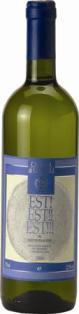 Compro Vino Est! Est!! Est!!! Vino bianco ottenuto dall'accurata vinificazione delle uve Procanico , Rossetto e Malvasia del comprensorio del lago di Bolsena. Il colore è giallo paglierino brillante. Al naso è abbastanza intenso con n