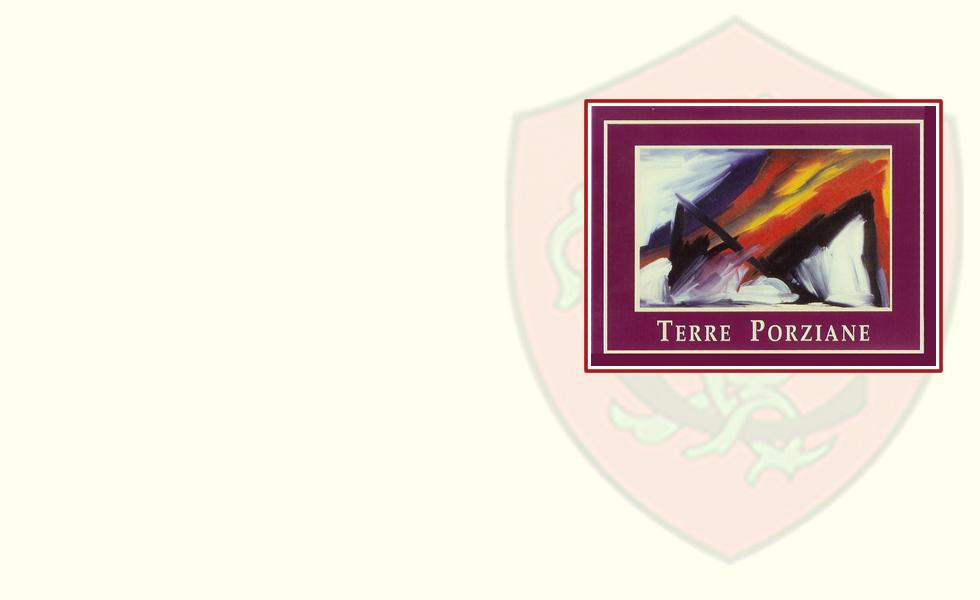 Compro Vino Terre Porziane Castelli Romani D.O.C. Rosso