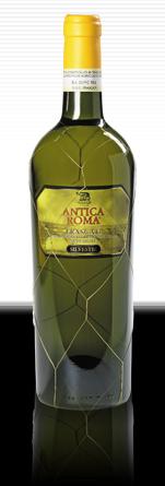 Compro Vino Frascati Superiore Antica Roma