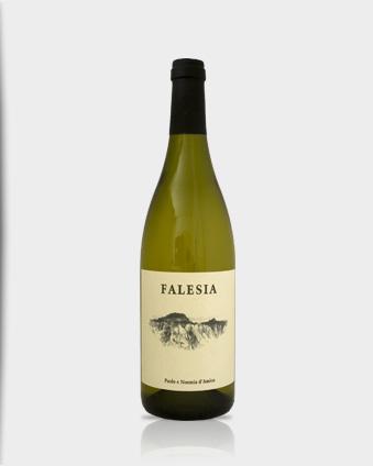 Compro Vino Falesia