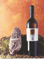 Compro Vino Dulcius Vitis