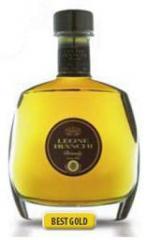 Leone Bianchi  Brandy Extra Old