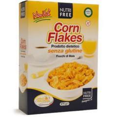 Porridges dietetic