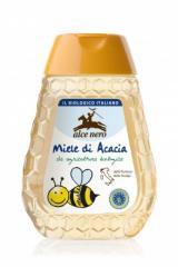 Miele Italiano Di Acacia In Dosatore Biologico 250g
