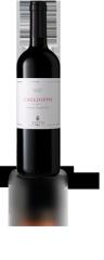 Vino Gaglioppo