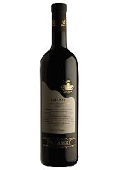 Vino Rosso di Palizzi