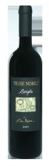 Vino Cariglio