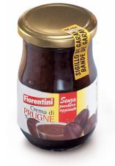 Products glyutene-free