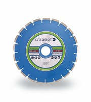 Disco diamantato CD 435